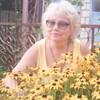 Валентина, 60, г.Майкоп