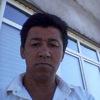 куат, 42, г.Алматы (Алма-Ата)