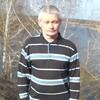 владимир, 58, г.Бобруйск