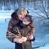 Ирина, 40, г.Жмеринка