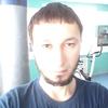 Зинур, 31, г.Уфа
