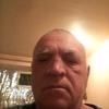 стас, 56, г.Луганск
