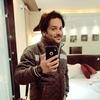 Alan, 33, Gurugram