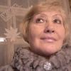 Любовь, 62, г.Калининград