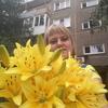 Анна, 31, г.Усть-Каменогорск