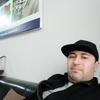 Мурад Курбанов, 31, г.Махачкала