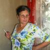Наталья, 57, г.Грязи