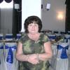Валентина Митюхина, 62, г.Сургут