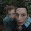 Валерий, 34, г.Челябинск