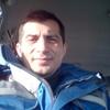 Тима, 36, г.Бухара
