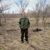 Андрей Егорочкин., 33, г.Байконур