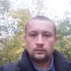Вова, 34, г.Днепродзержинск