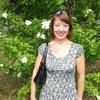 Алина, 42, г.Волгоград