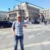 Олег, 36, г.Прага