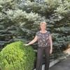 Лена, 44, г.Курган