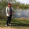 Наталья, 52, г.Зеленоград