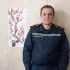 Виталий, 40, г.Дружковка