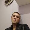 OTTO, 31, г.Гусь Хрустальный