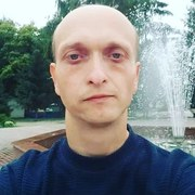 Vladimir 33 Хорол