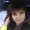 Наталья, 26, г.Воскресенск