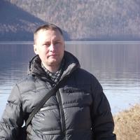 Макс, 40 лет, Лев, Челябинск
