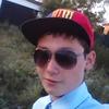 Дима, 16, г.Барабинск