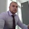 Артем, 23, г.Николаев