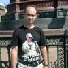 Павел, 37, г.Алматы (Алма-Ата)