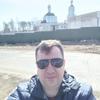Дмитрий, 46, г.Рязань