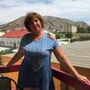 Таня, 52, г.Москва