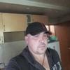 Алексей, 37, г.Ступино