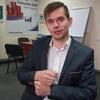 Юра, 28, г.Львов