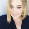 Viktoria, 22, Lodz