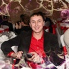 Андрей, 35, г.Ивано-Франковск