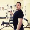 Денис Ланец, 39, г.Минск