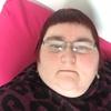 lace, 36, г.Солт-Лейк-Сити
