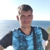 Александр Анушенков, 41, г.Липецк