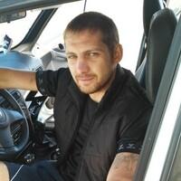 Александр, 35 лет, Скорпион, Орск