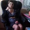 Татьяна, 51, г.Алапаевск