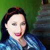 Олеся, 29, г.Тамбов
