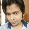 All Here, 24, г.Бихар
