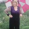 Irina, 59, Irbit