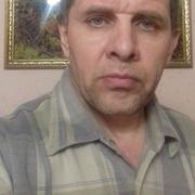 Сергей 50 Саранск