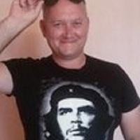 Юрий, 47 лет, Близнецы, Николаев