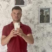 Дмитрий 29 Шимановск