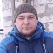 Александр 35 Анжеро-Судженск