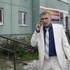 Димон, 32, г.Екатеринбург