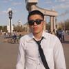 Бекзат, 24, г.Астана