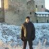 Владислав, 31, г.Лиепая