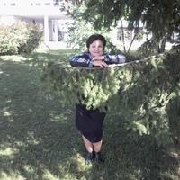 Светлана, 66 лет, Скорпион, Екатеринбург